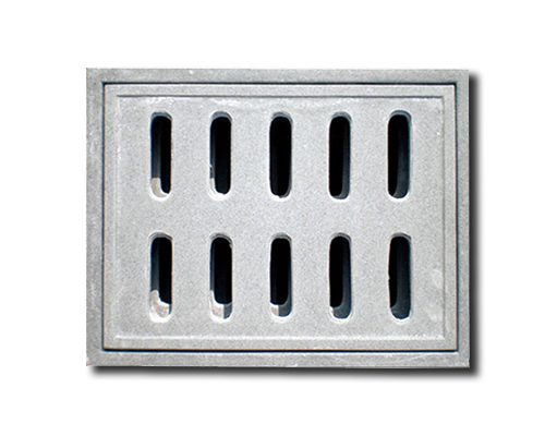 GMT雨水篦子、沟盖板